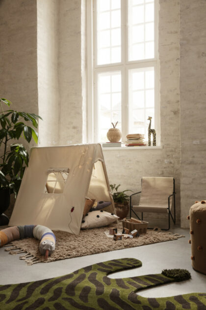 (Ferm living Kids)