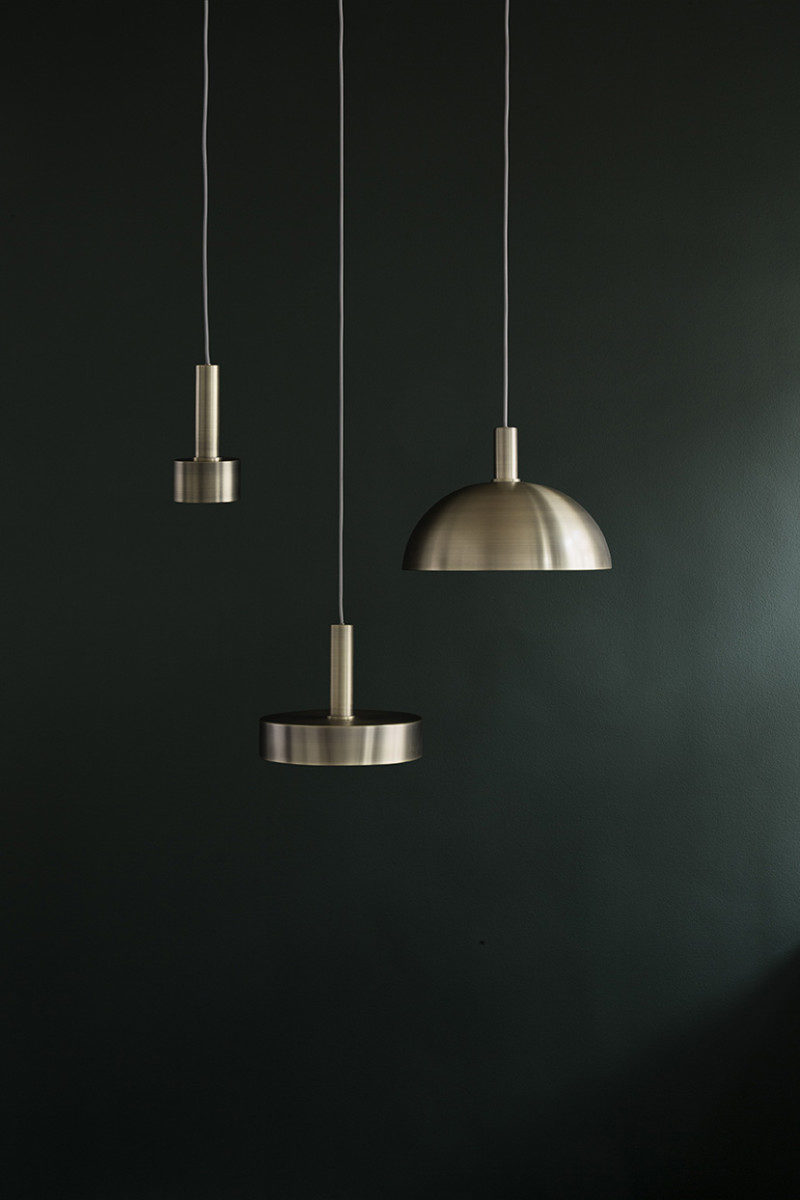 Collect lighting Ferm living