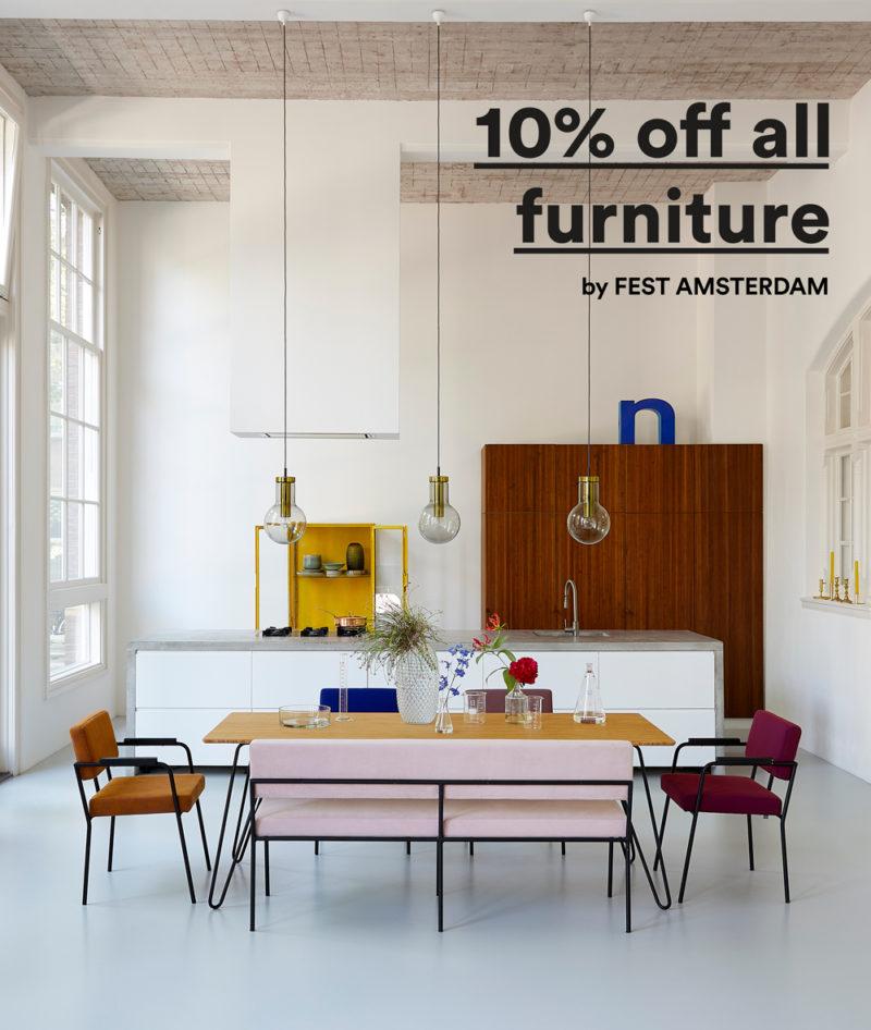 FEST-furniture-visual-2