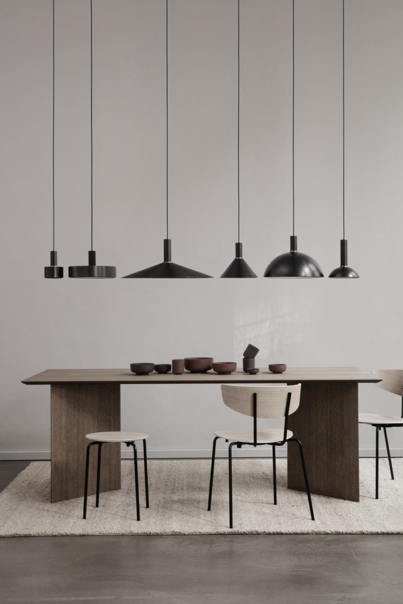 Ferm Living Collect Lighting