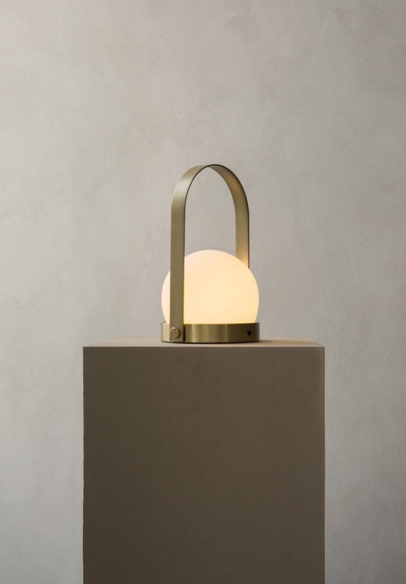 MENU_Carrie-Lamp