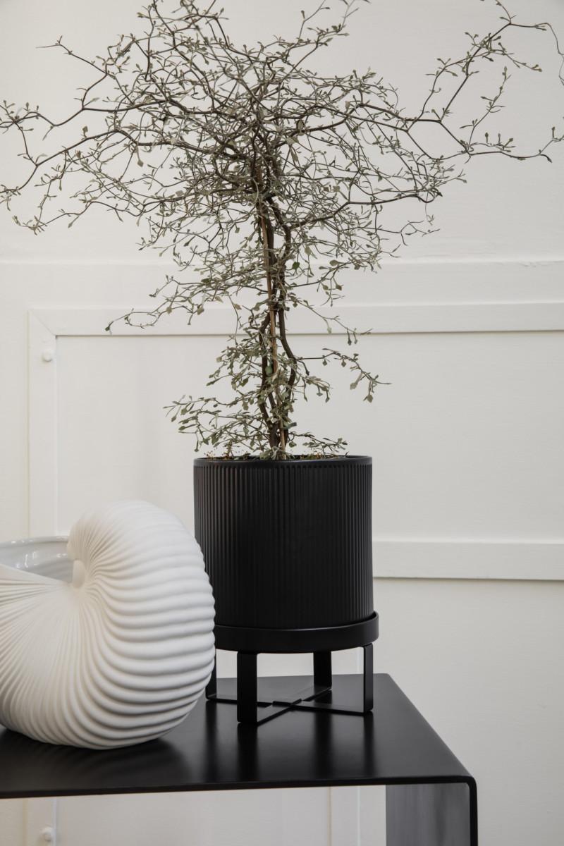 Bau Plant pot Large (Ferm living)