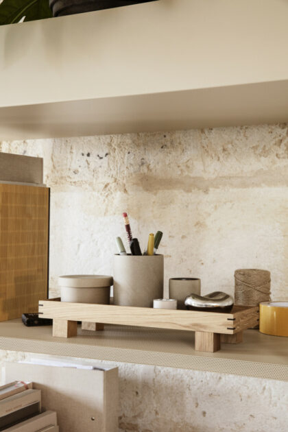 Bon accessories (Ferm Living)
