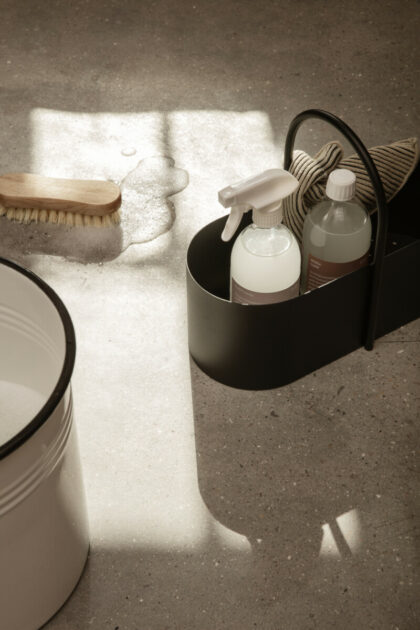Grib toolbox (Ferm Living)
