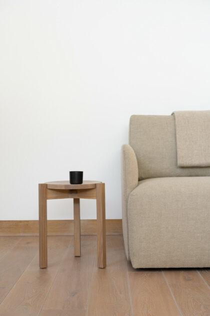 Cube sofa (Studio Henk)