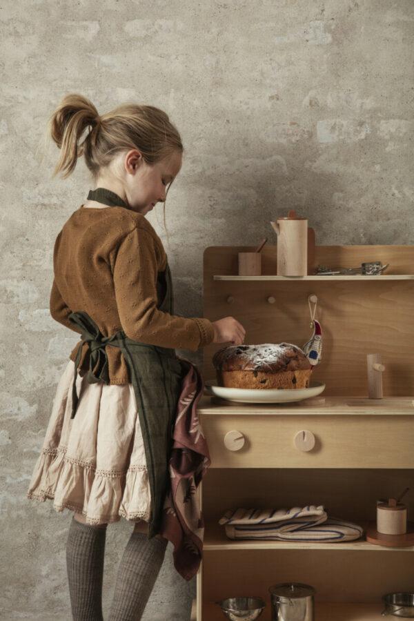 toro play kitchen (ferm living kids)