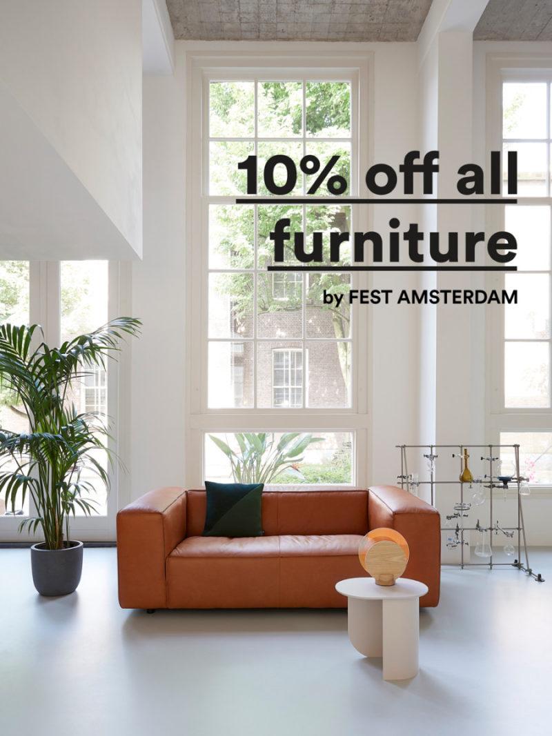 FEST-furniture-visual-4