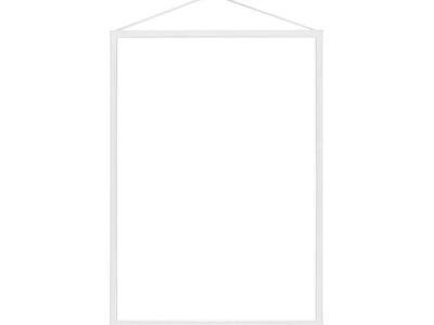 Frame White (Moebe)