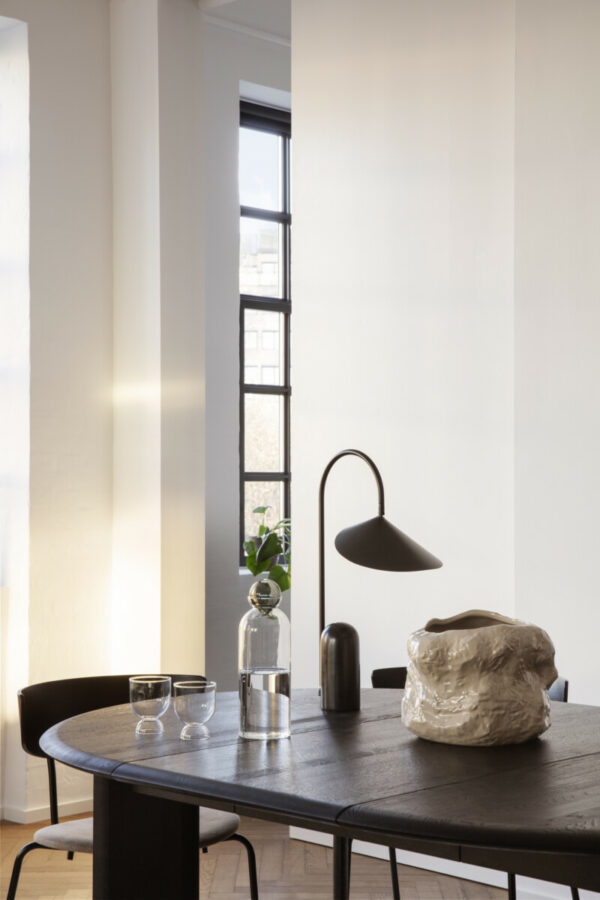 still carafe (ferm living)