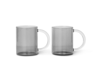 still mug (Ferm Living)