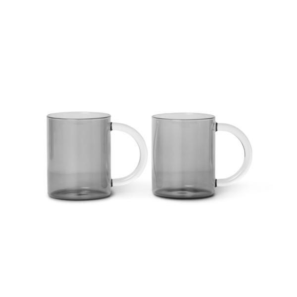still mug (Ferm Living)