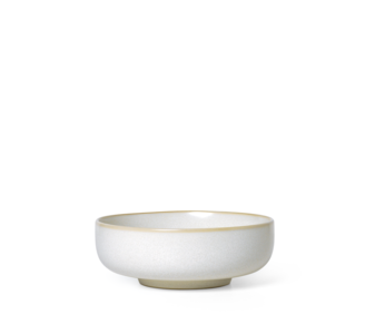 Sekki bowl medium (Ferm Living)
