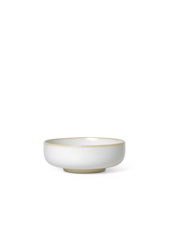 Sekki bowl medium (Ferm Living)