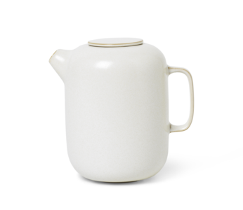 Sekki coffee pot (Ferm living)