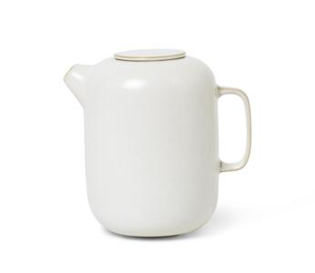 Sekki coffee pot (Ferm living)