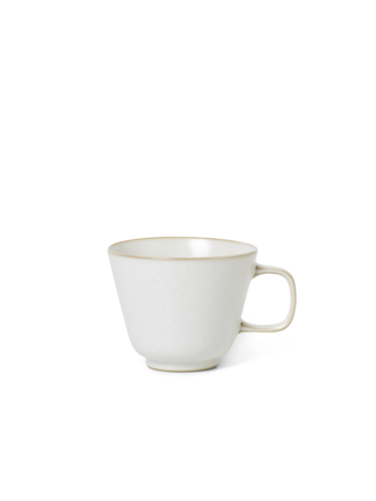 Sekki Coffee Drippler (Ferm Living)
