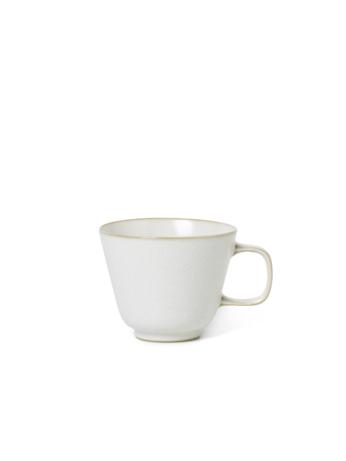 Sekki Coffee Drippler (Ferm Living)