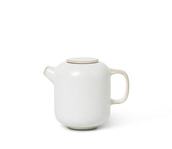 Sekki milk jar (Ferm Living)