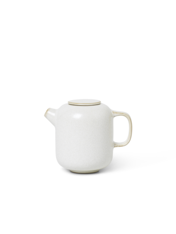 Sekki milk jar (Ferm Living)