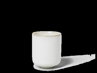Sekki cup (Ferm Living)