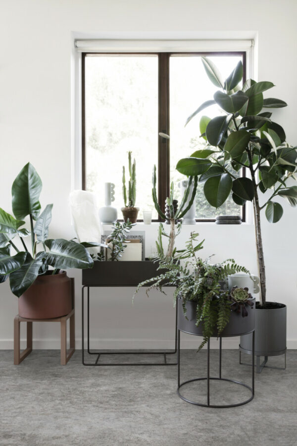 Plant box (Ferm Living)