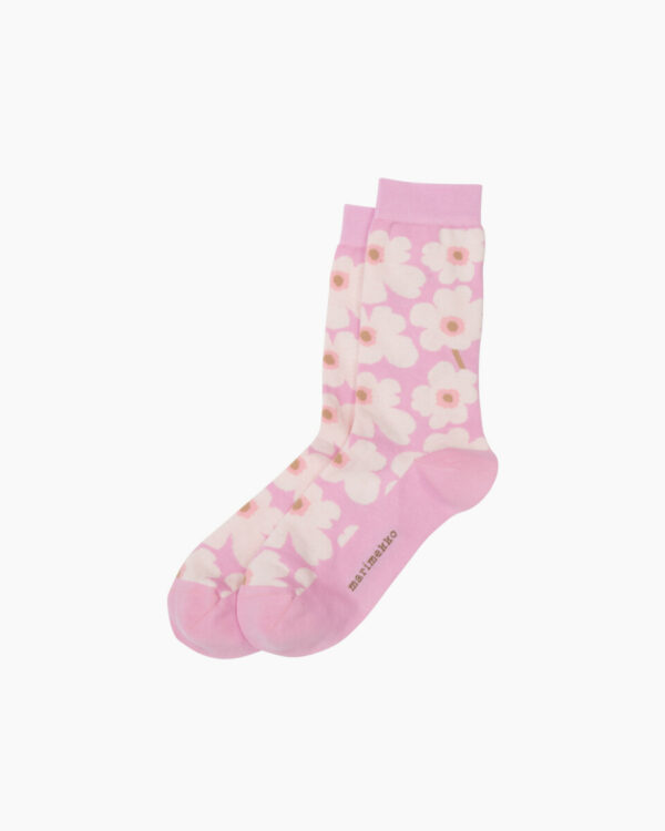 Hieta socks marimekko