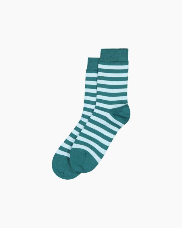 Raitsu ankle socks (Marimekko)