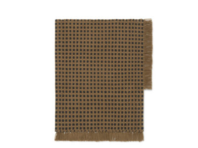 way mat (ferm living)