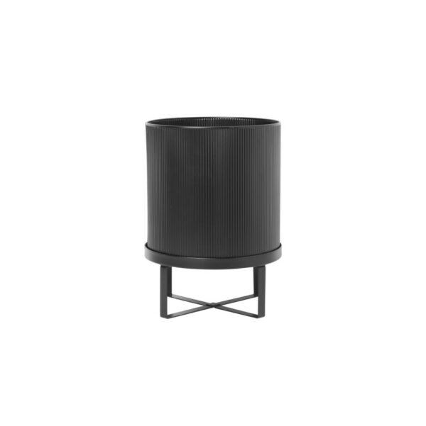 Bau pot (Ferm living)