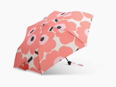 Opvouwbare paraplu (Marimekko)