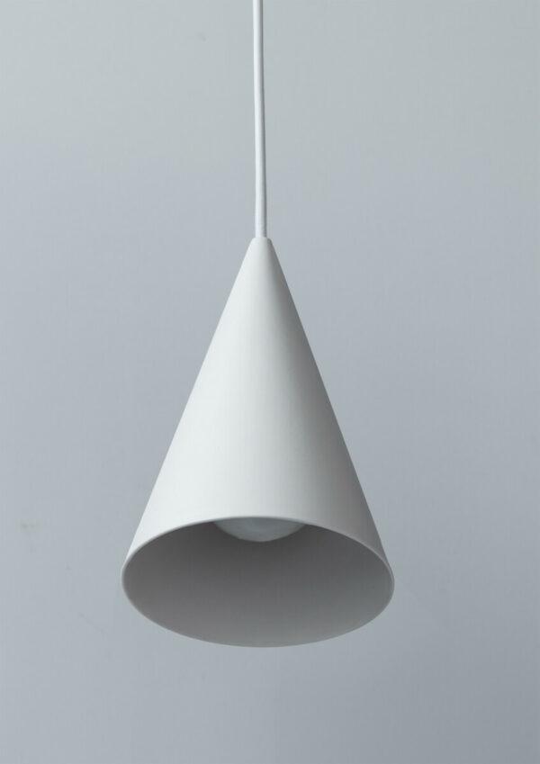 Ceramic pendant (moebe)