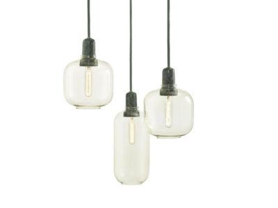 Amp Lamp (Normann Copenhagen)