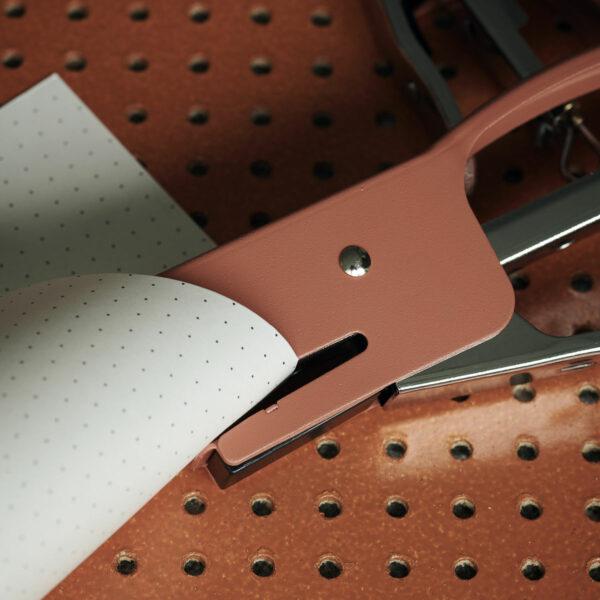 stapler (monograph)