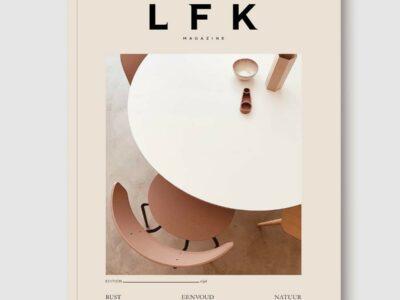 LFK magazine 11