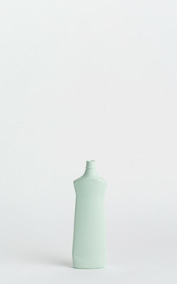 flesvaas 1 (Foekje Fleur)