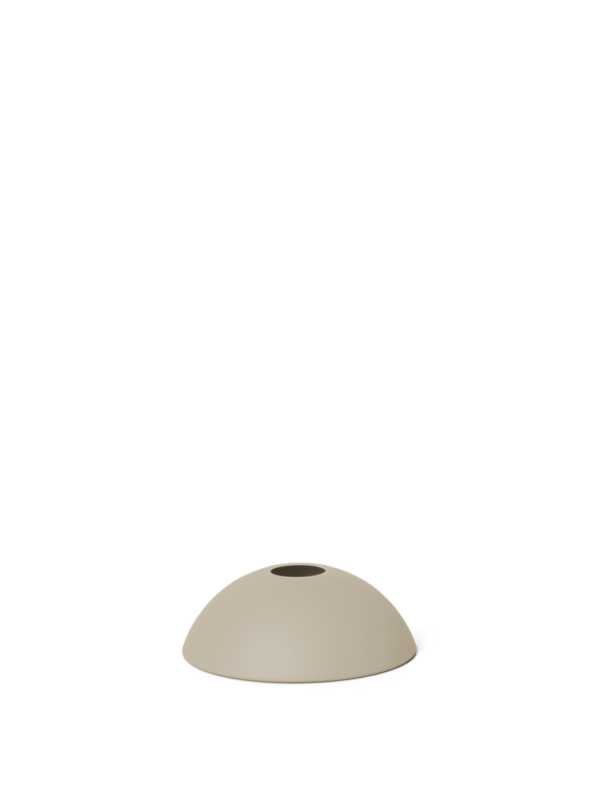 hoop lampenkap - collect lighting (Ferm Living)