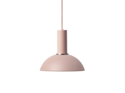hoop lampenkap - collect lighting (Ferm Living)