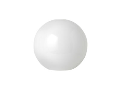 opal sphere - collect lighting (Ferm Living)