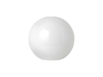 opal sphere - collect lighting (Ferm Living)