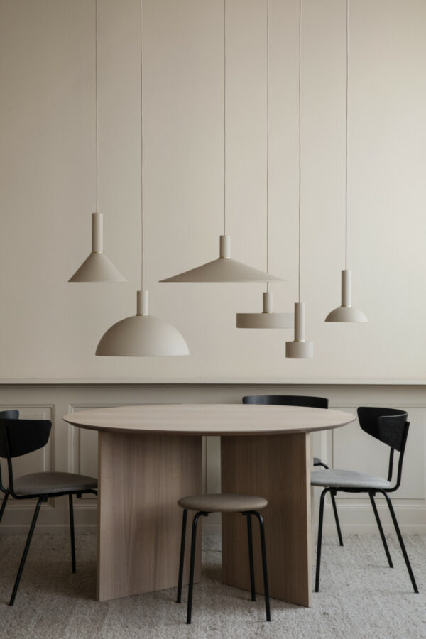 collect lighting (Ferm Living)