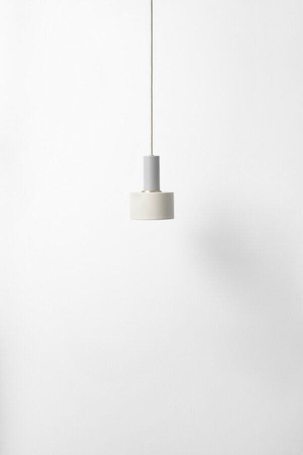 disc shade - collect lighting (Ferm Living)