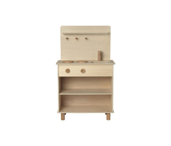 toro play kitchen (Ferm Living Kids)