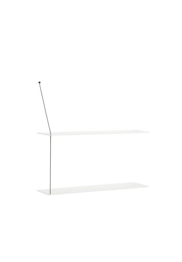 Stedge Shelf (Woud)