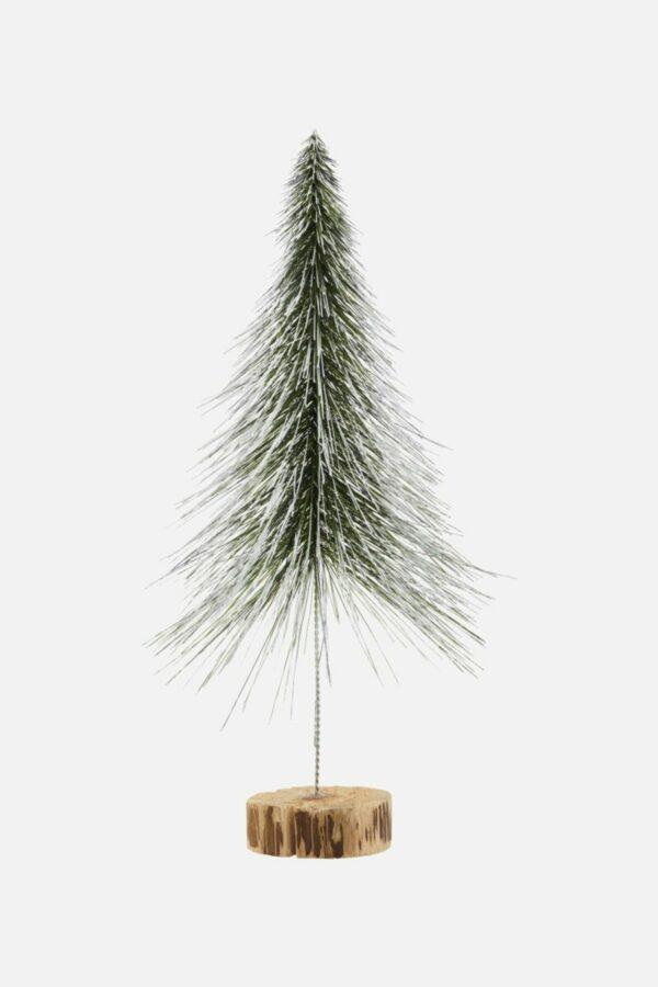 Kerstboom Spinkle (House doctor)