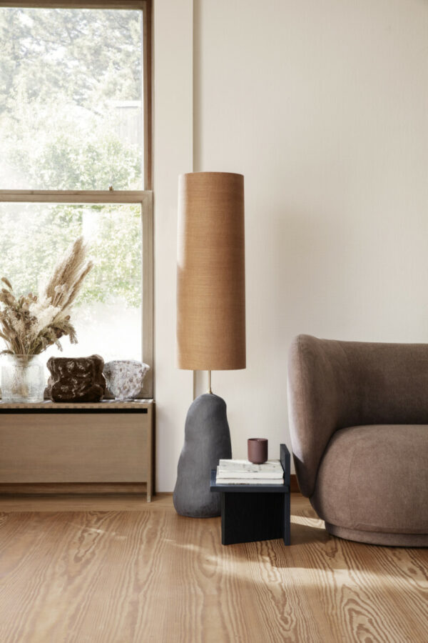 hebe lamp (House Doctor)