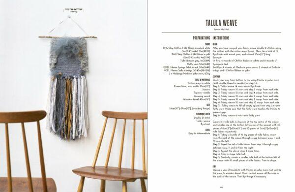 Koel Magazine nr 8