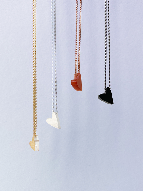 loved by me ketting (Turina)