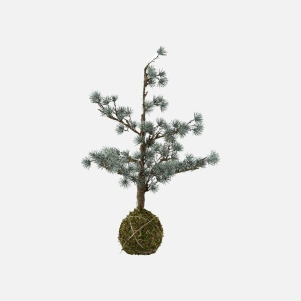 kerstboom (House Doctor)