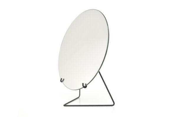standing mirror tafelspiegel (Moebe)