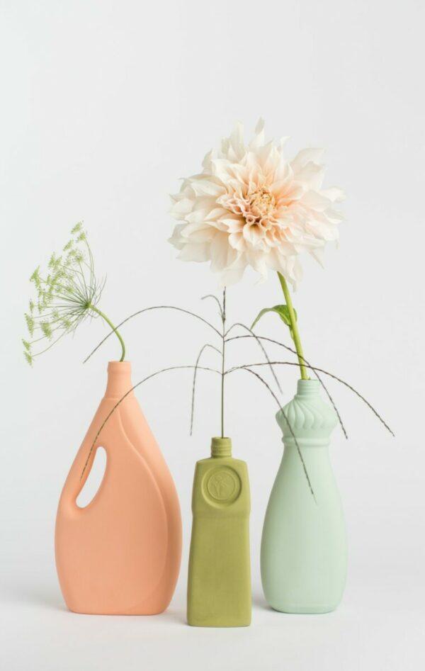 flesvaas (Foekje Fleur)